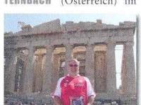 2009 05 23 FCB Magazin Akropolis