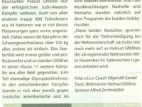 2009 09 30 Regional Magazin