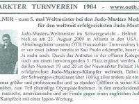 2009 10 01 Gemeindezeitung Kallham