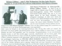 2009 10 01 Gemeindezeitung Neumarkt