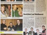 2009 11 05 Bezirksrundschau Weisswursttreff RB Grieskirchen