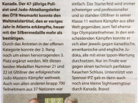 2010 09 16 Regional Magazin