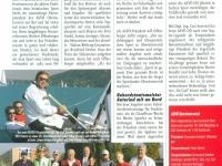 2010 12 01 Sportbuch Sieger 2010 Land OÖ