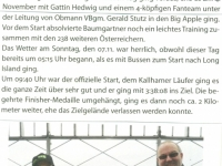 2011 01 01 ÖTB Bundesturnzeitung
