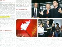 2011 05 01 ASVOÖ Informer Seite 2