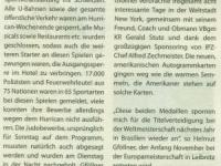 2011 09 15 Regional Magazin