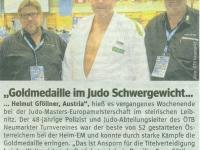 2011 11 17 Rundschau