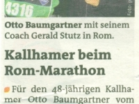 2012 03 30 Rundschau