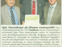 2012 04 03 Volksblatt