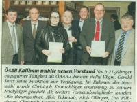 2012 04 11 Volksblatt