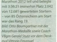 2012 04 16 Regional Magazin