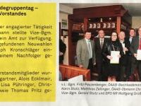 2012 04 25 Kallhamer Journal
