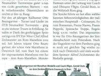 2012 05 01 ÖTB Bundesturnzeitung