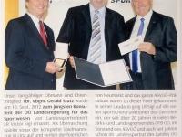 2012 09 10 Konsulentverleihung