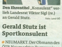 2012 09 21 Rundschau