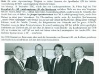 2012 09 30 Neumarkter Gemeindezeitung
