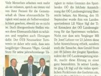 2012 10 01 Eferdinger News