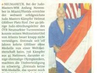 2012 11 30 Rundschau