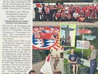 2013 04 23 FCBayern_Bericht in Die ganze Woche