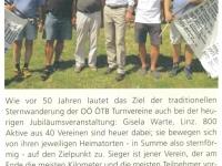 2013 09 01 ASVOÖ Informer Jahnwanderung