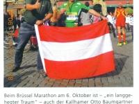 2013 09 01 ASVOÖ Informer Marathon
