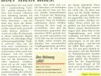2014 07 10 Volksblatt
