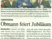 2015 05 13 Tips Ehrung fuer 20 Jahre Obmann