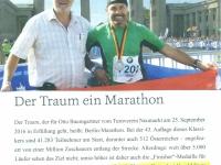 2016 12 16 ASVOÖ Informer Marathon Berlin