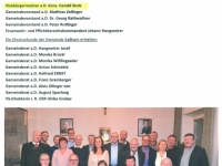 2016 12 20 ÖVP Journal Kallham