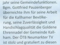 2017 02 01 ÖTB Bundesturnzeitung