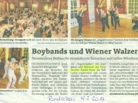 2017 02 09 Rundschau Neumarkter Ballnacht
