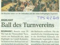 2017 02 09 TIPS Neumarkter Ballnacht