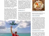 2017 07 19 RLB Mitarbeiterzeitung Intern 2_2017 Seite 24