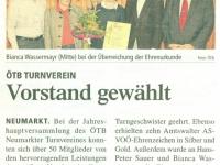 2018 03 21 TIPS Grieskirchen ÖTB JHV