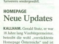2018 03 21 TIPS Grieskirchen