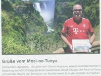 2018 12 12 ASVOÖ Informer Victoria Falls
