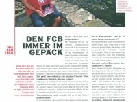 2019 07 10 FCB Magazin Interview