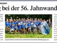 2019 08 21 TIPS Grieskirchen Sieg bei Jahnwanderung 2019
