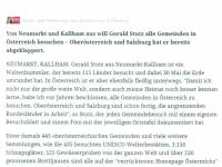 2019 10 29 Rundschau Weltenbummler mit LH Stelzer