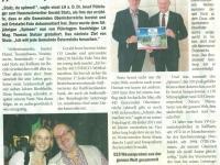 2019 12 01 Hallo OÖ Ortstafelbericht Seite 2