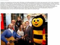 2019 12 06 RLB Kinderweihnachtsfeier Pressetext