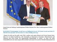 2020 03 14 TIP Grieskirchen Kallhamer besucht alle Salzburger Gemeinden