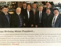 2020 08 09 ASVOÖ Informer Geburtstagsessen Präsident Reichl zum 60er