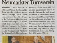2020 10 21 TIPS Grieskirchen JHV NTV Obmannwechsel