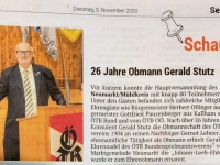 2020 11 03 Volksblatt JHV NTV Obmannwechsel