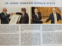 2020 11 09 BTZ JHV NTV Obmannwechsel