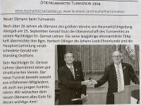2020 12 01 Gemeindezeitung Kallham