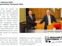2020 12 01 Gemeindezeitung Neumarkt