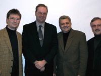 2000-ak_wahl-gruppenfoto-bezirkskandidaten