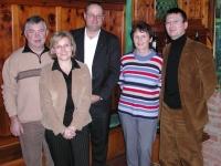 2004-ak-wahl-gruppenfoto-bezirkskandidaten-stehend